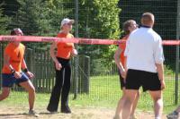 Volleyball 2005 8