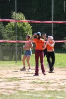 Volleyball 2005 9