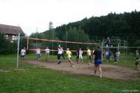 Volleyball 2006 1