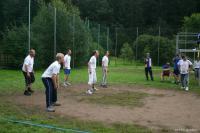 Volleyball 2006 13
