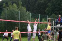 Volleyball 2006 14