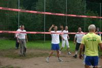 Volleyball 2006 16