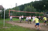 Volleyball 2006 17