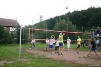 Volleyball 2006 18