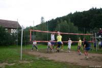 Volleyball 2006 19