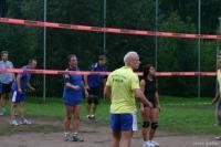 Volleyball 2006 24