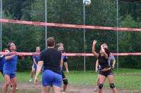 Volleyball 2006 26