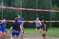 Volleyball 2006 27