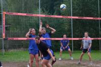 Volleyball 2006 28
