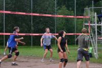 Volleyball 2006 30