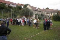 Volleyball 2006 49