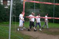 Volleyball 2006 5