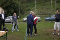 Volleyball 2006 54