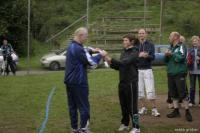 Volleyball 2006 59