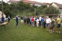 Volleyball 2006 72