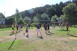 Volleyball 2013 01