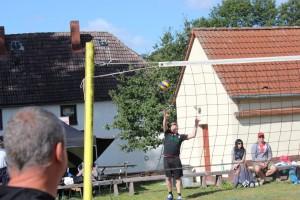 Volleyball 2013 03