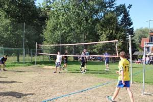 Volleyball 2013 04