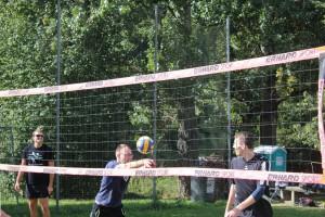 Volleyball 2013 05