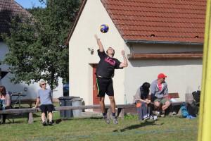 Volleyball 2013 06