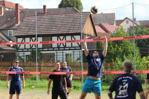 Volleyball 2013 09