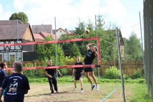 Volleyball 2013 10