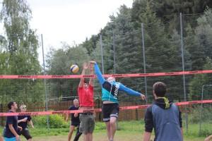 Volleyball 2013 11