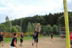 Volleyball 2013 13