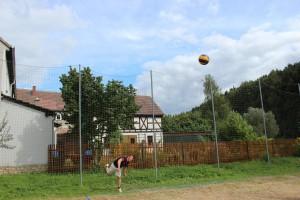Volleyball 2013 15