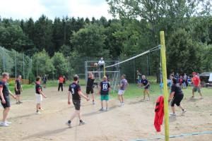 Volleyball 2013 16