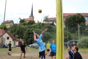 Volleyball 2013 20