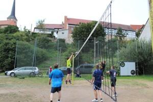 Volleyball 2013 21