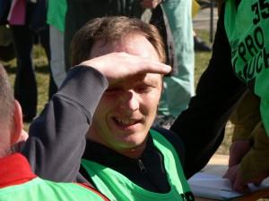 Wöllmisselauf 2007 14