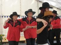 002 Sommerfest 2012