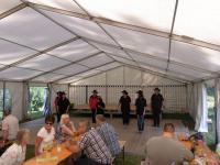 006 Sommerfest 2012