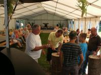 Sommerfest201113