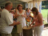 Sommerfest201114