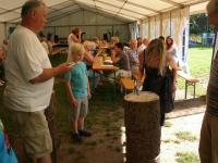Sommerfest201115