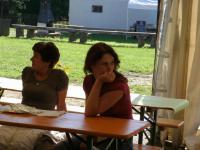 Sommerfest201116