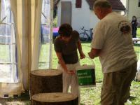 Sommerfest201117