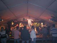 Sommerfest201120