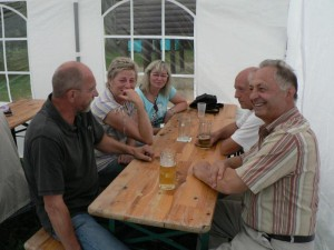 Sommerfest 2009 34