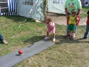 Sommerfest 2009 35