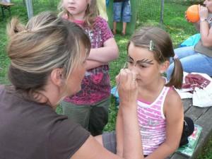 Sommerfest 2009 36