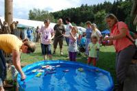 Sommerfest 2009 37