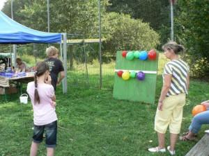 Sommerfest 2009 38