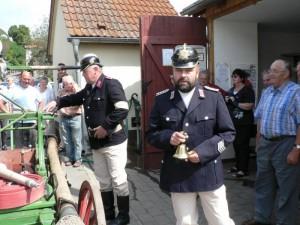 Sommerfest 2009 40