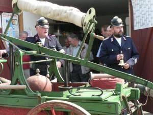 Sommerfest 2009 41