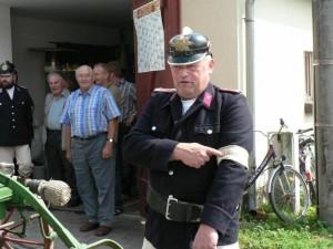 Sommerfest 2009 42