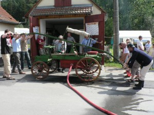 Sommerfest 2009 44
